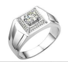 莱芜哪里回收铂金戒指铂金项链?回收价格多少?